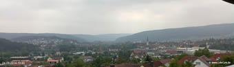 lohr-webcam-04-09-2014-13:40