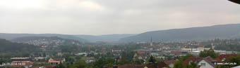 lohr-webcam-04-09-2014-14:00