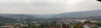 lohr-webcam-04-09-2014-14:10