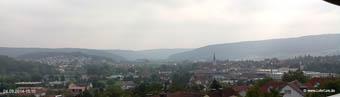 lohr-webcam-04-09-2014-15:10