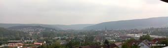 lohr-webcam-04-09-2014-15:50