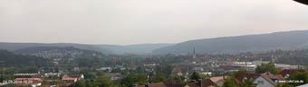 lohr-webcam-04-09-2014-16:20