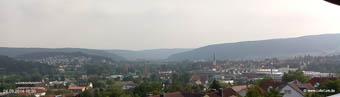 lohr-webcam-04-09-2014-16:30