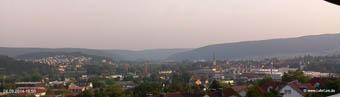 lohr-webcam-04-09-2014-18:50