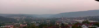 lohr-webcam-04-09-2014-19:50