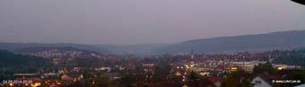lohr-webcam-04-09-2014-20:20