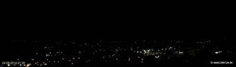 lohr-webcam-04-09-2014-21:30