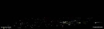 lohr-webcam-04-09-2014-23:00