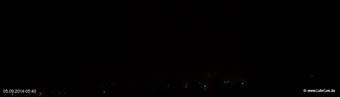 lohr-webcam-05-09-2014-05:40