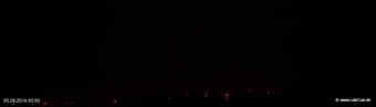 lohr-webcam-05-09-2014-05:50
