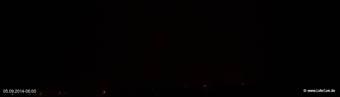 lohr-webcam-05-09-2014-06:00