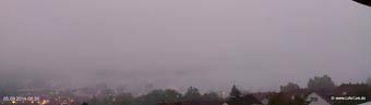 lohr-webcam-05-09-2014-06:30