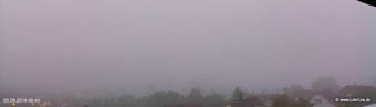 lohr-webcam-05-09-2014-06:40