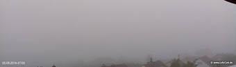 lohr-webcam-05-09-2014-07:00