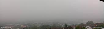 lohr-webcam-05-09-2014-07:30