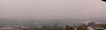 lohr-webcam-05-09-2014-08:00