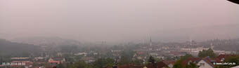 lohr-webcam-05-09-2014-08:50