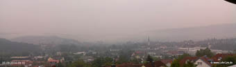 lohr-webcam-05-09-2014-09:10