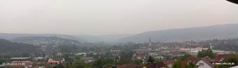 lohr-webcam-05-09-2014-11:30