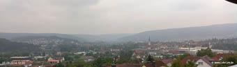 lohr-webcam-05-09-2014-12:20