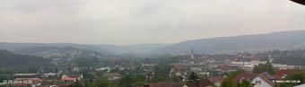 lohr-webcam-05-09-2014-12:30