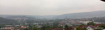 lohr-webcam-05-09-2014-12:40