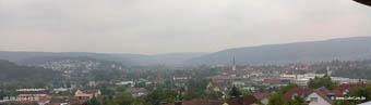 lohr-webcam-05-09-2014-13:10