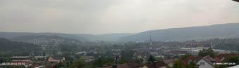 lohr-webcam-05-09-2014-15:10