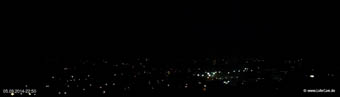 lohr-webcam-05-09-2014-22:50