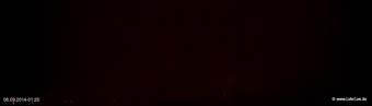 lohr-webcam-06-09-2014-01:20