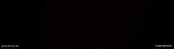lohr-webcam-06-09-2014-01:30