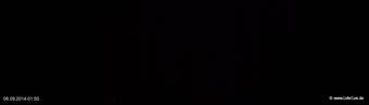 lohr-webcam-06-09-2014-01:50