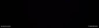lohr-webcam-06-09-2014-02:20