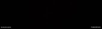 lohr-webcam-06-09-2014-02:30