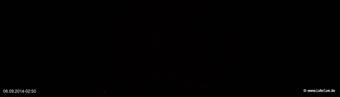 lohr-webcam-06-09-2014-02:50