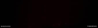 lohr-webcam-06-09-2014-03:00