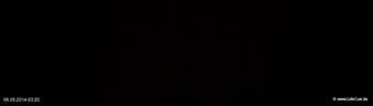 lohr-webcam-06-09-2014-03:20