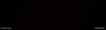 lohr-webcam-06-09-2014-04:00