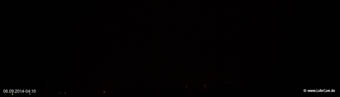 lohr-webcam-06-09-2014-04:10
