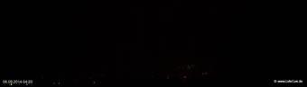 lohr-webcam-06-09-2014-04:20
