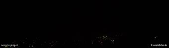 lohr-webcam-06-09-2014-04:40