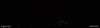 lohr-webcam-06-09-2014-04:50
