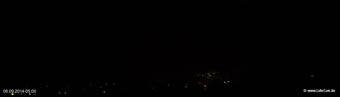 lohr-webcam-06-09-2014-05:00