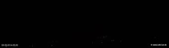 lohr-webcam-06-09-2014-05:20