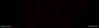 lohr-webcam-06-09-2014-05:40