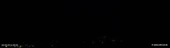 lohr-webcam-06-09-2014-06:00