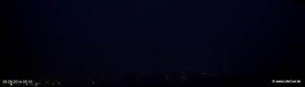 lohr-webcam-06-09-2014-06:10