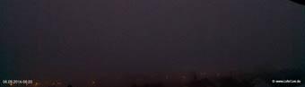 lohr-webcam-06-09-2014-06:20