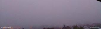 lohr-webcam-06-09-2014-06:30