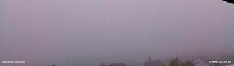 lohr-webcam-06-09-2014-06:40